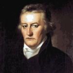 Anton Matthias Sprickmann Ölgemälde von Johannes C. Rinklake, um 1800 Quelle: Wikipedia