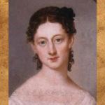 Jenny von Laßberg