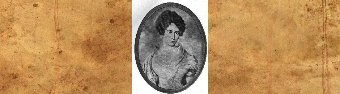 Sibylle Mertens-Schaafhausen