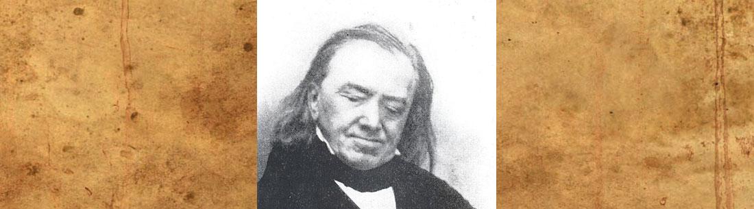 Christoph Bernhard Schlüter
