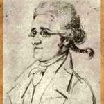 Heinrich Straube
