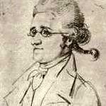Heinrich Straube; Quelle: Bökerhof-Gesellschaft